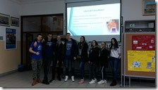 ucenici 3C razreda - prezentacija1