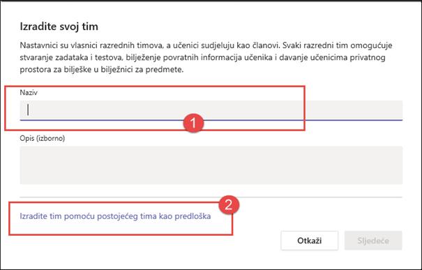 besplatno upoznavanje predložaka html5
