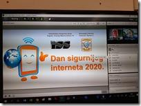 Slika1 Interaktivni webinar Dan sigurnijeg interneta