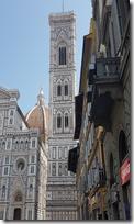 Firenza