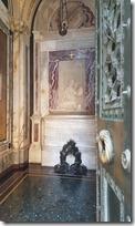 Ravenna - Danteova grobnica
