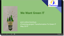Transformation_To_Green_IT (2)