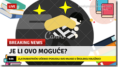breaking_noć knjige