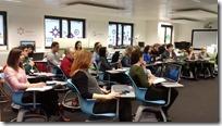 Slika 2-Future Classroom Lab