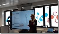 Slika 4-Upute za izradu 3D čestitke primjenom znanja o strujnom krugu