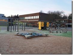Finska škola Gesterbyn Koulu