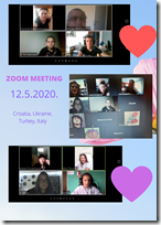 ZOOM_MEETING
