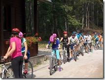 B. Idzojtic_Slika 1_Biciklom na izlet