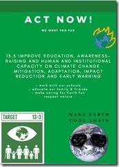SDG 13 - Martinovic Zoraja Slika 5
