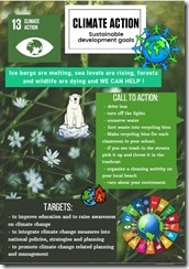 SDG 13 - Stella Santini  Slika 3
