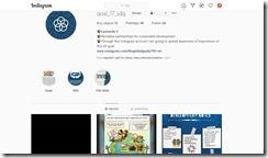 SDG 17 - Instagram  Vuletić Slika 9