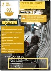 SDG 2 - Šestanovic  Slika 6