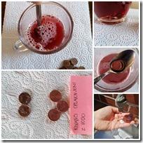 slika 2_eksperiment Svjetlucave kovanice