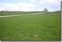 Slika 1. Pogled na odlasku kući (1)