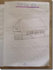 Slika 3 Dječji rad
