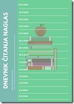 A Summer Book Report